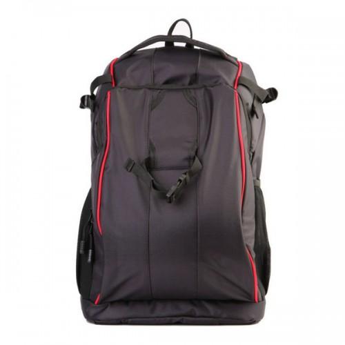 Plecak turystyczny do DJI Phantom 3 / 2 / Walkera XQ350 / Syma X8W