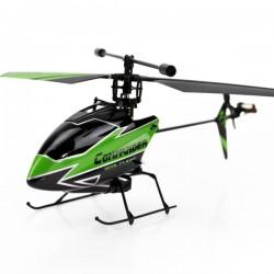 WLTOYS Helikopter V911-1...
