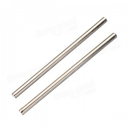 WLTOYS 240.8/ Swing Arm Pin...