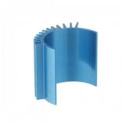 WLTOYS Motor Heat Sink...