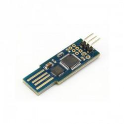 DYS USB Linker -...