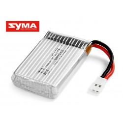 SYMA Akumulator LiPo 700mAh...