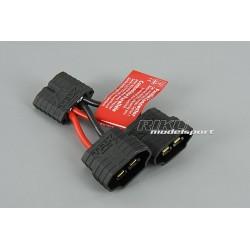 TRAXXAS Y kabel TRX...