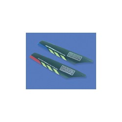 WALKERA  Main rotor blade