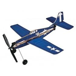 GAYLA INC. F6F-5 Hellcat -...