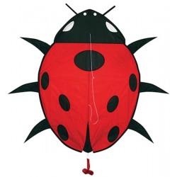 SKYDOG Latawiec - Lady Bug...
