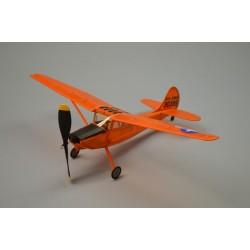 DUMAS Samolot L-19 Bird Dog...