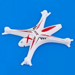 XBM Canopy (Dron XBM-28)