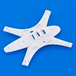 XBM UFO Cover (Dron XBM-28)