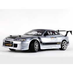BSD RACING Drift Car 1/10...