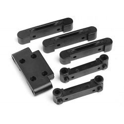 SUSPENSION MOUNT SET