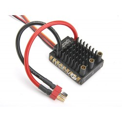 FLUX MOTIV BRUSHLESS ESC