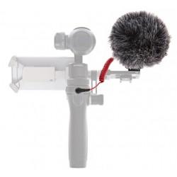 DJI Mikrofon Rode dla Osmo