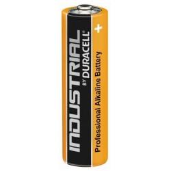 DURACELL INDUSTRIAL Bateria...