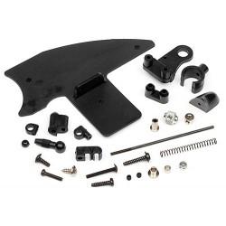 Parts/Screws