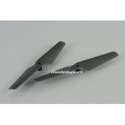 MJX X600 - komplet śmigieł...