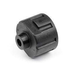 Diff Case 5x25x16.5mm