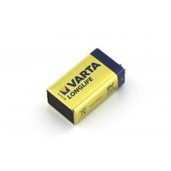 VARTA Bateria alkaliczna...
