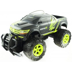 RCT Auto rc WINYEA Rampage...