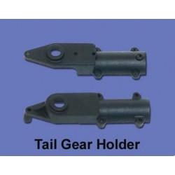 WALKERA Tail Gear Holder /...
