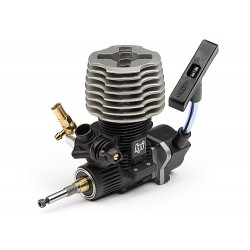 G3.0 Engine slide carb w/pull start