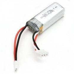 WLTOYS Akumulator LiPo 7,4V...