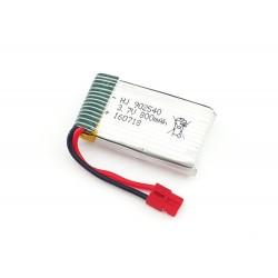 SYMA Akumulator LiPo 800mAh...