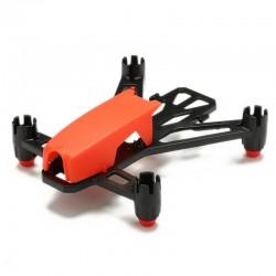 RCT Rama do mini drona FPV...