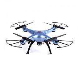SYMA Dron X5HC Kamerą HD +...
