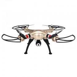 SYMA Dron X8HC Kamera HD +...