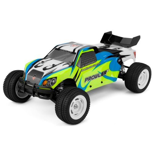PROWLER XT 1/12 Truggy RTR