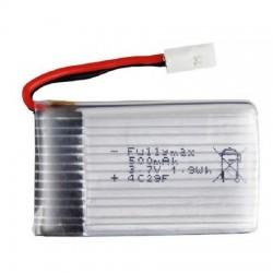 SYMA Akumulator LiPo 500mAh...