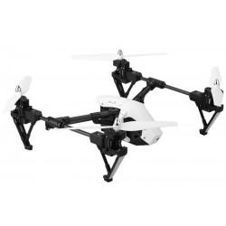 WLTOYS Dron Q333C Kamera HD...