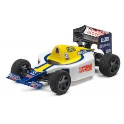 HPI RACING Q32 Formula 1...