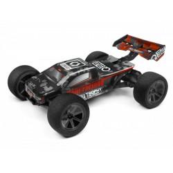 HPI RACING Q32 Trophy...