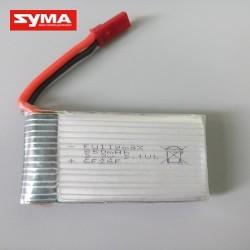 SYMA Akumulator LiPo 850mAh...