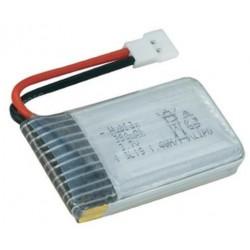 HUBSAN Akumulator LiPo 3,7V...