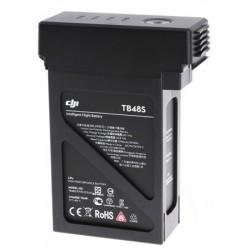 DJI Akumulator TB48S...