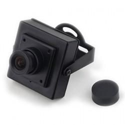 RCT Kamera FPV 700TVL...