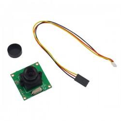 RCT Kamera płytkowa PCB HD...
