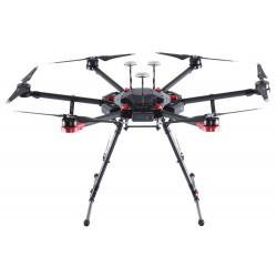 DJI Dron Matrice 600 PRO