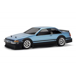 TOYOTA SPRINTER TRUENO COUPE AE86 (190MM)
