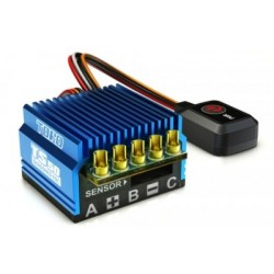 SKYRC Regulator TORO TS50...