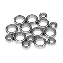 BALL BEARING SET (RECON)