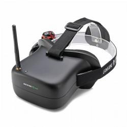 EACHINE Gogle FPV VR-007...