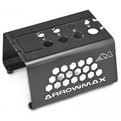 ARROWMAX Podstawka do...
