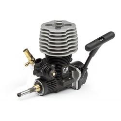 NITRO STAR G3.0 HO ENGINE WITH PULLSTART