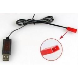 SYMA Kabel / ładowarka USB...