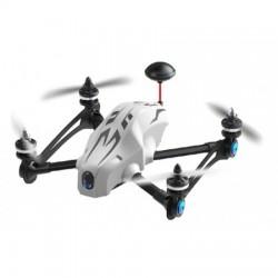 Dron Sphinx FPV Racer z...