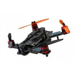 SKYRC Dron Sparrow z kamerą...